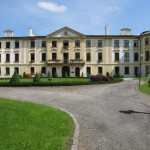 Schloss Neuschloss