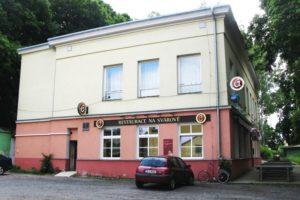 Gasthaus Edelweiß