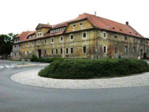 Bräuhaus